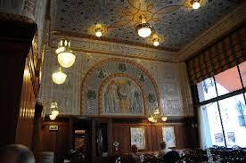 restaurant picture of deco hotel imperial prague tripadvisor