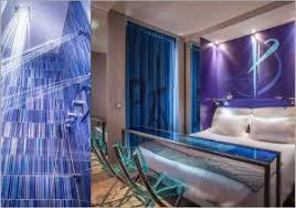 chambre d hotel avec privatif ile de chambre d hotel avec privatif ile de 647281 frais