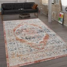 rug design flat weave living room