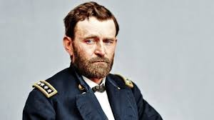 10 Things You May Not Know About Ulysses S Grant
