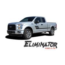 Ford F-150 Side Stripes ELIMINATOR Door Decals Hockey Stick Rally ... Hmodel Decals Aircraft Decals Hmd48060 Hnants Ford F150 Side Stripes Eliminator Door Hockey Stick Rally This Us Armored Gun Truck Model Kit Is Made By Italeri In 135 Main Website Y Dodge Ram Double Bar Hood Hash Marks Slash Vinyl Ea Electronics Zscale Monster Trains Matchbox 13c Thames Trader Wreck Transfersdecals Cc11510 Aec With Munro 150 Hauliers Of Renown Diecast Model Gofer Racing 124 125 118 Scale Sponsor Set 1 For Rling Bros Barnum Bailey For 1950s Mack Trucks Don Ho Brass Train Omi 39261 Up Union Pacific Ca1 Wood Caboose Datsun Mpc