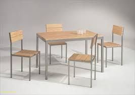 ensemble table et chaise cuisine pas cher ensemble table et chaises de cuisine unique table et chaise