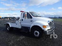 2006 Ford Tow Trucks For Sale ▷ Used Trucks On Buysellsearch F6352idps_2017d450ow_tru_fosale_jdan_wrecker_mpljpg Our Weekend With A Ford F650 Tow Truck Trucks For Salefordf650 Xlt Super Cabfullerton Canew Car Aggressive Auto Towing Ltd Abbotsfords Source For In Massachusetts Sale Used On Used 2009 Ford Rollback Tow Truck For Sale In New Jersey 2017 Ram 3500 Tradesman Crew Cab 4x4 Sold Minute Man Xd Jerr Dan Pictures New York Buyllsearch 2006