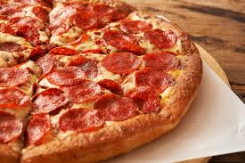 Pizza Hut® Offers An Award-Worthy Mealtime Deal With 50 ... Pizza Hut On Twitter Get 50 Off Menupriced Pizzas I Love Freebies Malaysia Promotions Everyday Off At March Madness 2019 Deals Dominos Coupons How To Percent Pies When You Order Hit Promo Best Promo Code For The Sak Hut Large Pizza Coupons All Through Saturday Web Deals Half Price Books Marketplace Coupon Things To Do In Ronto Winter Papajohns Discount Is Buffalo Wild Wings Open
