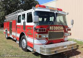 1993 Sutphen Fire Truck | Item ED9627 | SOLD! November 7 Gov... Apparatus Showcase West Des Moines Ia Adams County Fire Apparatus Njfipictures Sutphen Fire Engine The Cadillac Of Firetrucks Uafd 75 1992 2700 Gallon Pumper Tanker Adirondack Equipment 2016 Aerial Purchase Wikipedia 2006 Monarch Rescue Pumper Pfa0143 Palmetto Cporation Setting Standard For Fire Apparatus Slr Elkhart In Tx Georgetown Department Ladder Company Bpfa0172 1993 Pierce