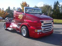 The Scania R999 V8 Red Pearl Is A Roadster Truck That Does Burnouts ... Burnouts In The Sky For Truckloving Surrey Man Killed At A House Ford Superduty Warming Up Tires Fordtrucks Trucks Burnouts Crazy Dually Truck Fishtail Burnout Video Epic Youtube Chevrolet 454 Ss Muscle Pioneer Is Your Cheap Forgotten Burn Outs Smokin Gun Vs Anger Management Burnout Compilation 3 Posts Powernation Blog Image Gallery Truck 2004 Dodge Ram Srt10 Hits Ebay Included Diesel Trucks Rollin Coal Truckdowin Texas Shows Are All About The Billet Drive Old And More Rat Rod Universe