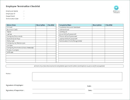 Gallery Mobile Handover Letter Format Asset Form Template Sample