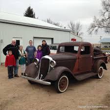 100 Car And Trucks For Sale Chevy For Craigslist Oklahoma Brilliant Craigslist Okc