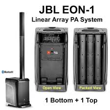 JBL EON ONE Active 380w Bluetooth Linear Array Compact PA System $25  Instant Coupon Use Promo Code: $25-OFF Nike 20 Percent Off Entire Order Discount Promo Code Jordan Immediate Delivery Jbl Discount Coach Code Coupon Cashback Coupons Deals Promo Codes Cashrewards 8500 Sold Advertsuite Reviewkiller 6k Bonus Amazon 15 Promo Off 40 When Joing Prime Student Daraz Kaymu Mobile Week Best Deal Discounts Gadgetbyte Lenovo Employee Pricing What A Joke Notebookreview Creative Car Audio Coupons Boundary Bathrooms Deals Xiaomi Xgimi Cc Mini Portable Projector Led 1080p Full Hd Builtin Jbl Speaker Prejector Xtreme 2 Review A Sturdy Bluetooth Speaker Thats Up
