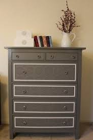 6 Drawer Dresser Under 100 by Bedroom Wonderful Ikea Dresser Malm Dresser Walmart Ikea Dresser