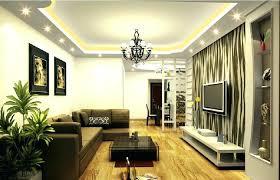 Fresh Living Room Medium Size Best Ceiling Designs For The Simple Design Wonderful