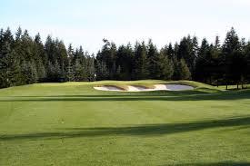 Pumpkin Ridge Golf Course by Trophy Lake Pnw Golf Review