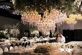 Excellent Wedding Decoration Hire Perth 50 In Rent Tables And Chairs For With