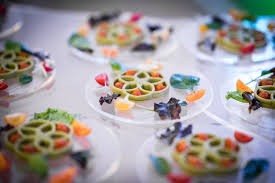 cuisine chagne 3d food printers how they could change what you eat digital trends
