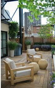Runnen Floor Decking Outdoor Brown Stained by Best 25 Holzfliesen Terrasse Ideas Only On Pinterest Ikea