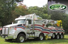 100 Cost To Wrap A Truck ItBostoncom Welcomes You To The Best Return On Investment In