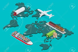 Global Logistics Network Flat Isometric Illustration Icons.. Stock ... Global Logistics Network Flat Isometric Illustration Icons Stock Crowleyshipptrucking Transportation Solutions Nfi Trucking Global Safety Industrial Supply Infographic 2017outlook Of Industry Xpress Selfdriving Trucks Are Going To Hit Us Like A Humandriven Truck Home Shipping Llc Quest Success Story Freightliner Youtube Gearing Up For Growth Future Rspectives On The Global Truck Iveco With Intertional At Easter Show 20 Flickr