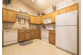 3904 124th cir nw coon rapids mn 55433 mls 4870832 redfin