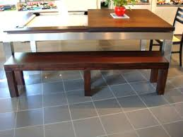 Dining Room Pool Table Combo by Dining Table Pool Table Combo Gllery Dining Room Pool Table Combo