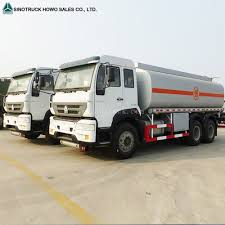 China Sinotruck Ellipse Dimensions Fuel Tanker Truck Diesel Tanker ... Diesel Tanker Trucks Manufacturer Cement Bulk Trailers Tantri 97819066211 Masterplan From Circular Software The New Cascadia Specifications Freightliner 26ft Moving Truck Rental Uhaul Fuel Tank Size Best Image Kusaboshicom Stainless Steel Fuel Tank Semitrailtanker With Good Dimension Chemical Iso General Specs Odyssey Logistics Technology Westmark Liquid Transport And Trailer Manufacturer Design Guidelines For Loading Terminal Frequency 3000gallon Customfire