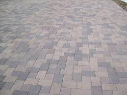 paver home depot patio paver base pavers