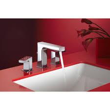 Kohler Memoirs Undermount Bathroom Sink In White by Kohler K 2215 0 Ladena White Undermount Single Bowl Bathroom