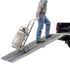 PVI Folding Portable Utility Ramps - Business And Commercial ... M8440 Alinum Nonfolding Motorcycle Ramps Youtube Atv Larin Foldable Truck Ramp Set 99942 Roof Racks 71 X 48 Bifold Or Trailer Loading Link Mfg Flat Mount Inlad Van Company Single 75 Dirt Bike Allinum Folding Helpuload 8 Ft 912 In 2400 Lbs Load Princess Auto Titan Plate Fold 90 Pair Lawnmower Black Widow Extrawide Punch Trifold Amazoncom Accsories Automotive