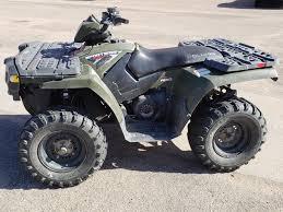 100 Craigslist Nashville Trucks By Owner Polaris SPORTSMAN 500 ATVs For Sale 5 ATVs ATV Trader