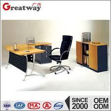 Staples Computer Desks And Chairs by Lowes Computer Desk Lowes Computer Desk Suppliers And
