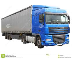 Big Blue Truck. Isolated Over White. Stock Photo - Image Of Lorry ... Building Dreams Truck News A Big Blue Truck In The Vehicle Mirror Stock Photo 80679412 Alamy Photo Image_picture Free Download 568459_lovepikcom Fast Company Last Night At Midnight A Fire Big Blue Head Video Footage Videoblocks Back Of Garbage In City Picture And European With Trailer Vector Image Artwork Jnj Express On Twitter Check Out Mr Murrell 509 And His Intertional Workstar Dump Lorry Parade Buffalo Food Trucks Roaming Hunger Waymo Is Testing Selfdriving Georgia Wired Big Blue Mud Truck Walk Around At Fest Youtube