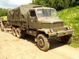 100 Truck And Auto Wares Military Vehicle Wikipedia