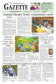 Stoltzfus Sheds Madisonburg Pa by 11 21 13 Centre County Gazette By Centre County Gazette Issuu