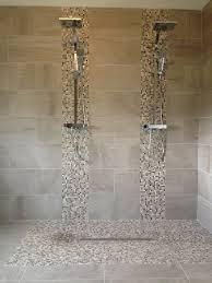 salle de bain a l italienne salle de bain avec italienne et baignoire 8 à l
