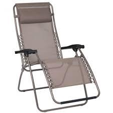 siege relax lafuma lafuma chaise home ideas