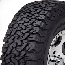 Bf Goodrich All Terrain Ta Ko2 Raised Black Letters | New Tires ... Proline Bfgoodrich Allterrain Ta Ko2 22 Crawler Truck Tire Bf Goodrich Ko2 All Terrain Sale Tires Rims New Bridgestone Dueler At Revo 3 Lt31575r16 127r Allseason China Whosale Best Tire13r225 Tubeless Tyre For Winter Review Simply The Best Create Your Own Stickers Tire Stickers Destroyer 26 2 Clod Buster Front Download Images Of Tuff Aftermarket Wheels Cversion Igloo 60qt Or Similar Coolers Coopers Discover Xt4 Debuts Canada Business The