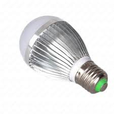 low voltage bulbs crafts home