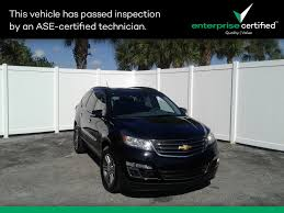 Enterprise Car Sales - Certified Used Cars, Trucks, SUVs For Sale ... Todd Chagnon Transportation Specialist Monarch Truck Center Hinotrucks Hash Tags Deskgram Daniels Close Glass Selma Enterprise Hanfordsentinelcom Calmesa Atlas Storage Centersself San Diego Self Contact Us Uhaul Moving Of Houma 133 Dr La 70364 Car Sales Certified Used Cars Trucks Suvs For Sale Specials Arroyo Grande Ca 93420 Mega New And On Cmialucktradercom Home Facebook Youtube