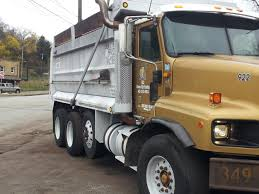 Dream City Trucking Dump Truck Insurance Rates Ontario Best Image Kusaboshicom 81914mack Tri Axle Dump Truck On Sunset St My Pictures Tri Axle Trucks For Sale About Us Shaw Trucking Inc Used 2007 Freightliner Fld120 Triaxle Alinum Dump Truck For Sale 1989 Fl112 557716 Lvo Vhd Series Owner Operator Workowner 1988 Mack Tri Model Rd690s 2989900 Pclick Dream City Collides With Train In Lower Nazareth Township Wfmz