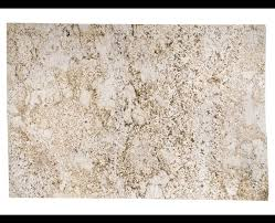 Antico Cream Granite Features A Warm White Background With Gold And Brown Flecks Just Touch Of Shimmery Adding Elegance Drama