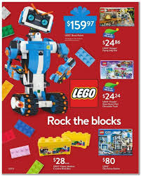 100 2 Men And A Truck Coupons Walmart Deals And Coupons February 019 Findercom