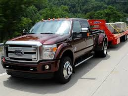 Ford Trucks 2015 Super Duty | 2020 New Car Reviews Models