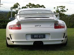 Pin By Brett Stephenson On Cars   Pinterest   Porsche 911 And Cars Porsche Cayenne Wikipedia 2017 Truck Best New Cars For 2018 Panamera 2010 Rework By Gambarotto Mod American 2019 Cayenn Turbo First Drive Review Automobile Magazine 2015 Refresh Spied Trend News Dwi Charge After Slams Into Truck On Gwb Cars Pinterest 2016 Lincoln Mkx Bentley Bentayga Todays Car Niche Suvlight Milan M135 Suv Transporting Test Including 911 Crashes In A Man Tgx Designed Like The Legendary Porschemartini Racing
