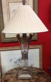 Maitland Smith Buffet Lamps by Maitland Smith Royal Elephant Buffet Lamps A Pair Of Asian