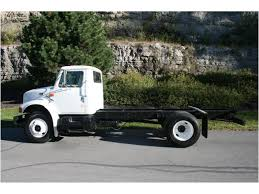 1999 INTERNATIONAL 4700 Cab & Chassis Truck For Sale Auction Or ... 1936 Intertional Harvester Traditional Style Hot Rod Pickup Truck 9900 Eagle Custom Big Rigs Pinterest Rigs 1953 Resto Mod T154 Kissimmee 2016 4900 Diesel Tow Rig Walk Around Youtube 1995 Crew Cab Eye Candy 8lug Magazine 2015 Lonestar Sleeper With Custom Wrap This 1952 Has Every Inch Perfectly Tweaked Intertional 9800 Eagle Custom Plate Ats Ets2 128x Mod On Bagz Darren Wilsons 1948 Dodge Fargo Slamd Mag Air Ride 1964 1000 Patina Truck For Sale Dptndestroyed 8 Show Photo Image Gallery