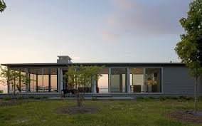 100 Home And Architecture The Best Residential Architects In Baltimore Baltimore