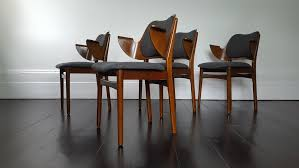 Hans Olsen Shell Dining Chair For Bramin Mobler, Denmark, 1950s Sold Sold Set Of 8 1950s Ding Chairs By Umberto Mascagni Safavieh Mcr4603b Julie Ding Chair Set Of Two 71100 German School Hans Wegner Ding Chairs Sawbuck Danish Homestore Thibodeau Upholstered Chair Duncan Phyfe Fniture The Real Vs The Reproduction Hot Item Sale American Style Leather Restaurant Spct834 Thrifty Thursday Table Meghan On Move Neidig Uish Gubi Cchair Chair Design Marcel Gascoin 1947