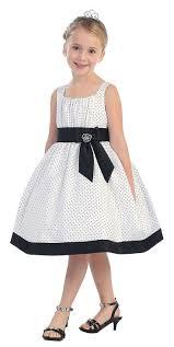 210 black flower girl dresses images girls