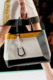 221 best bolsas divinas images on pinterest bags shoes and mk