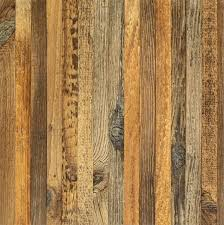 altholz wandverkleidung nachhaltige paneele aus altholz