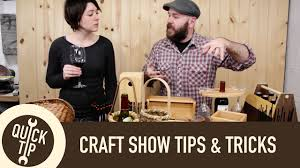 Woodworking Tv Shows On Netflix by Woodworking Shows On Line Woodworking Promo